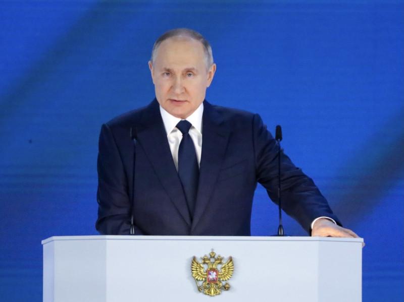 Программу, компенсирующую 20% затрат на турпоездки по России, предложили продлить