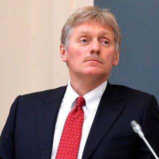 В Кремле опровергли слова об обязательной вакцинации