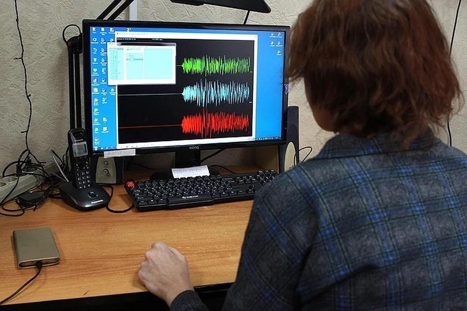 Сейсмолог о землетрясении 3 мая в Иркутске: это очередной афтершок