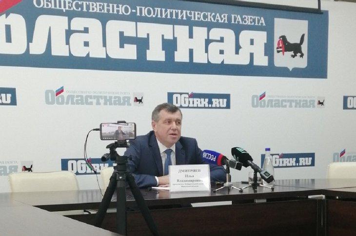 с 17 по 19 сентября пройдут выборы в Госдуму