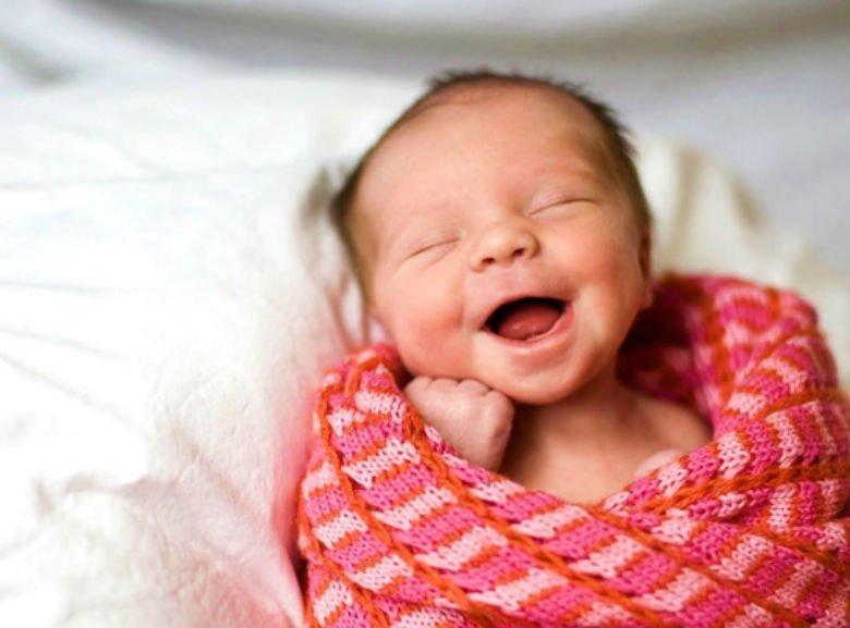 В Приангарье в 2021 году родились Алмаз, Лавр, Весна, Малина и Сапфира.