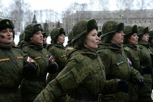 Кузьма Алдаров: включение службы в армии в трудовой стаж может повысить статус службы по призыву.