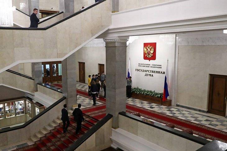 МРОТ увеличат до 20 тысяч рублей