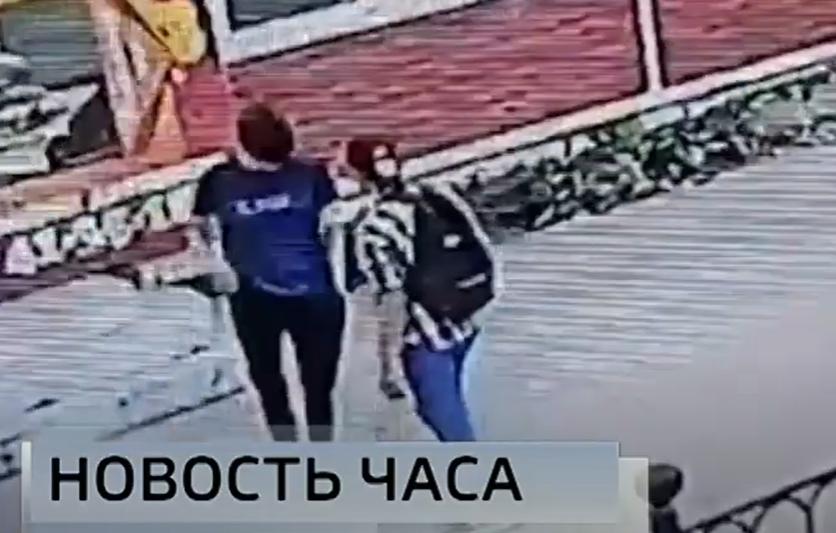 Убийцу 14-летнего подростка в Братске отправят на стационарную экспертизу