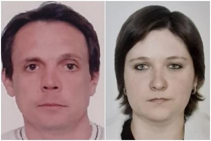 В Слюдянском районе обнаружена туристка из Москвы, пропавшая с супругом в конце августа