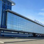 В МЧС России предупредили о риске ЧП с самолетами в Иркутской области из-за сезонной миграции птиц