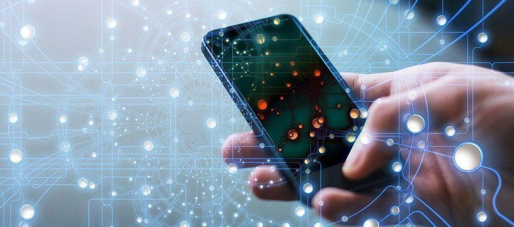 Минцифры предложило ограничивать использование средств связи при ЧС.