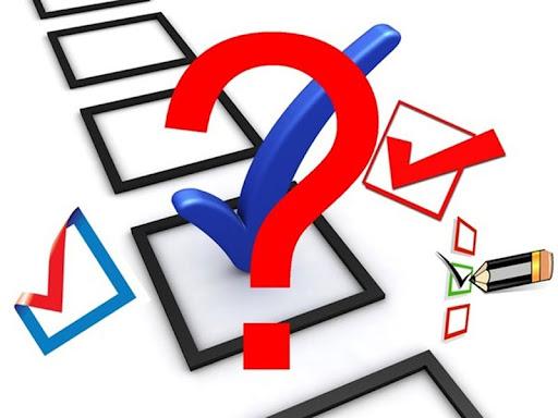 Началось досрочное голосование на выборах в Госдуму в отдаленных районах Иркутской области.