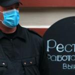 Роспотребнадзор предложил ужесточить ограничения работы общепита в Приангарье.