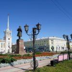 Муниципальная программа «Доступное жилье» – одна из самых востребованных в Ангарском округе.