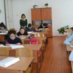 В Иркутской области нет школ, закрытых на карантин из-за коронавируса