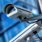 В Иркутской области установят еще 15 комплексов автоматической фото-видеофиксации нарушений ПДД.