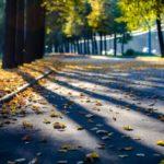 Прогноз погоды в Ангарске на 27 октября.